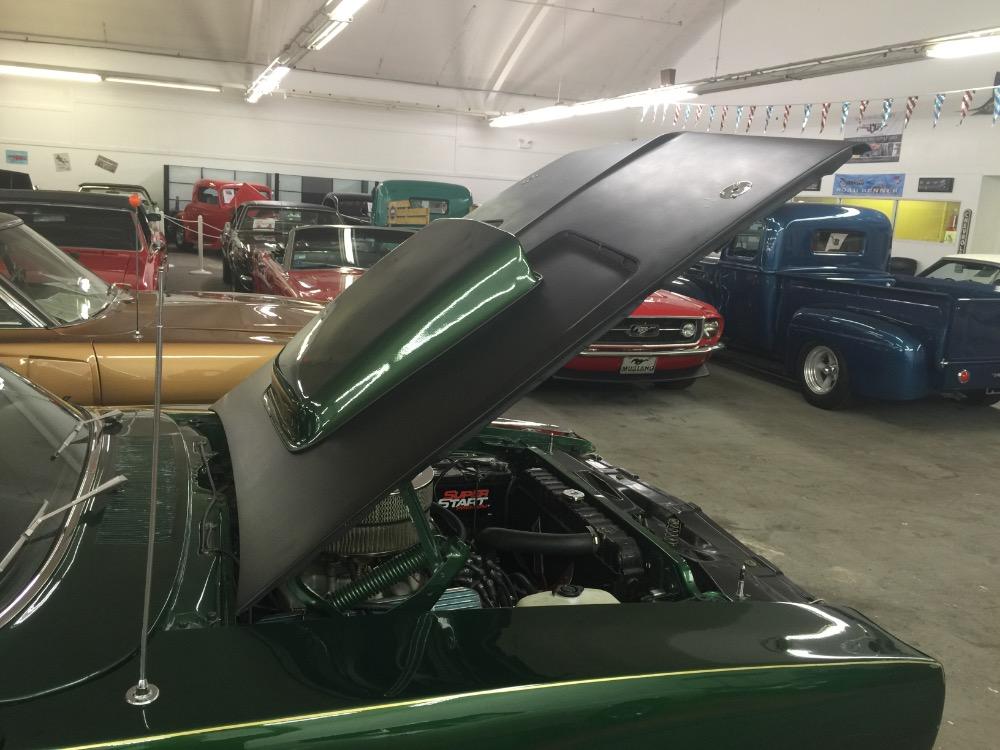 Used 1969 Dodge Charger Featured in Mopar Power Magazine- BUILD SHEET-R/T Emblems- Restored bad boy | Mundelein, IL