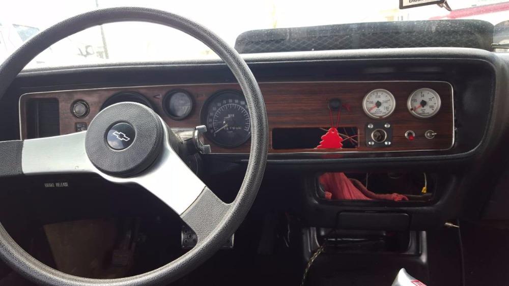 Used 1970 Chevrolet Camaro -Z28- | Mundelein, IL
