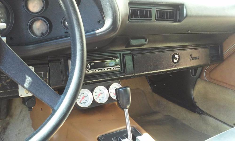 Used 1978 Chevrolet Camaro -Z28- | Mundelein, IL