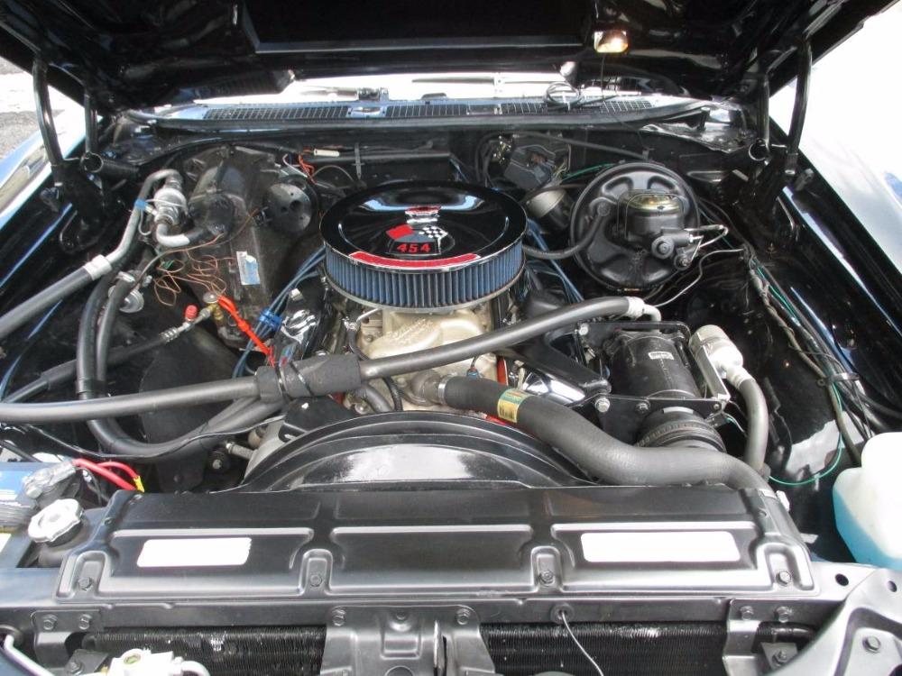 Used 1970 Chevrolet Chevelle -SUPERSPORT-NEW LOWER PRICE | Mundelein, IL