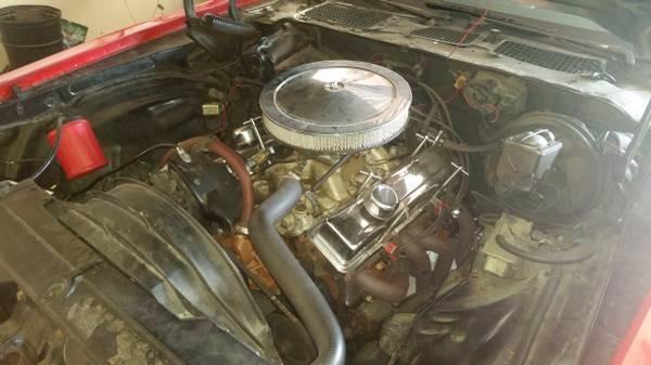 Used 1979 Chevrolet Camaro -Z28- | Mundelein, IL