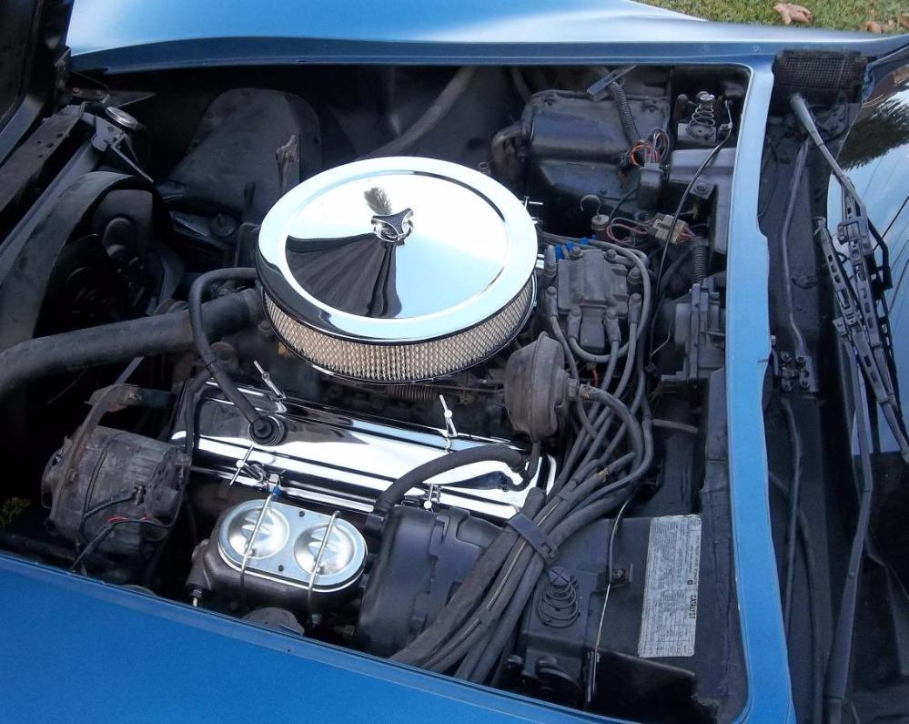 Used 1979 Chevrolet Corvette -SWEET RIDE- | Mundelein, IL