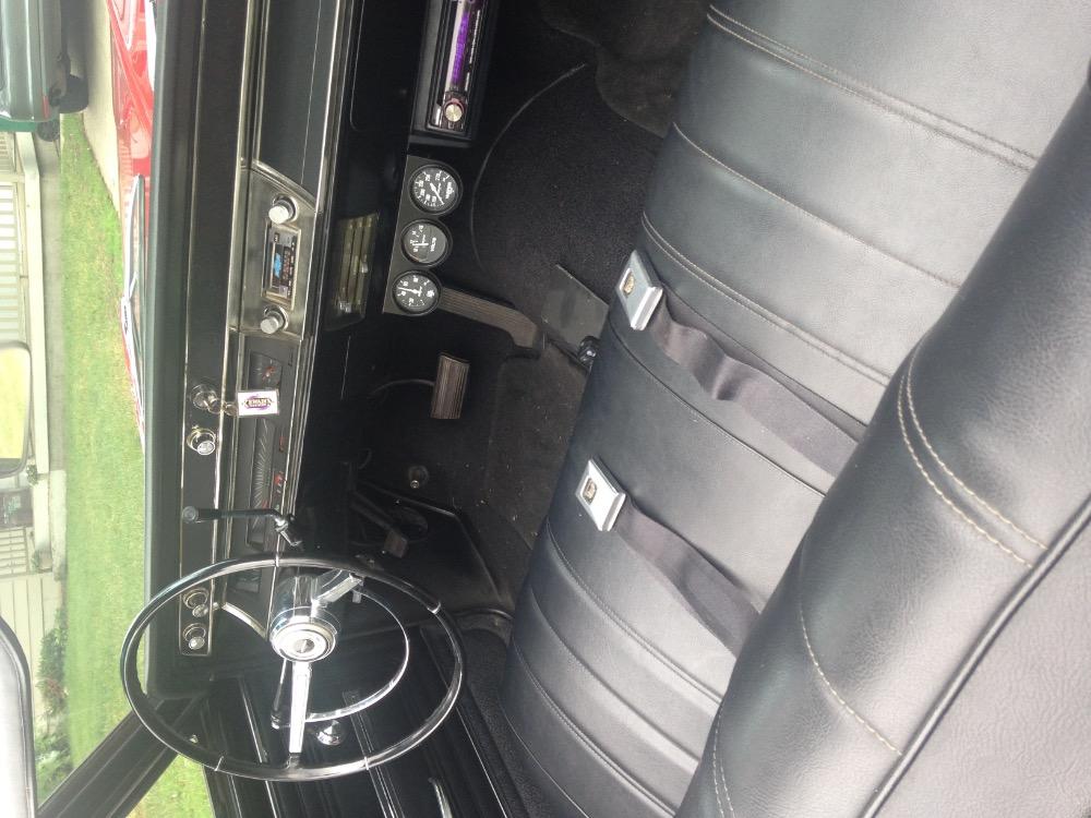 Used 1966 Chevrolet Chevelle Great Rust free summer fun | Mundelein, IL