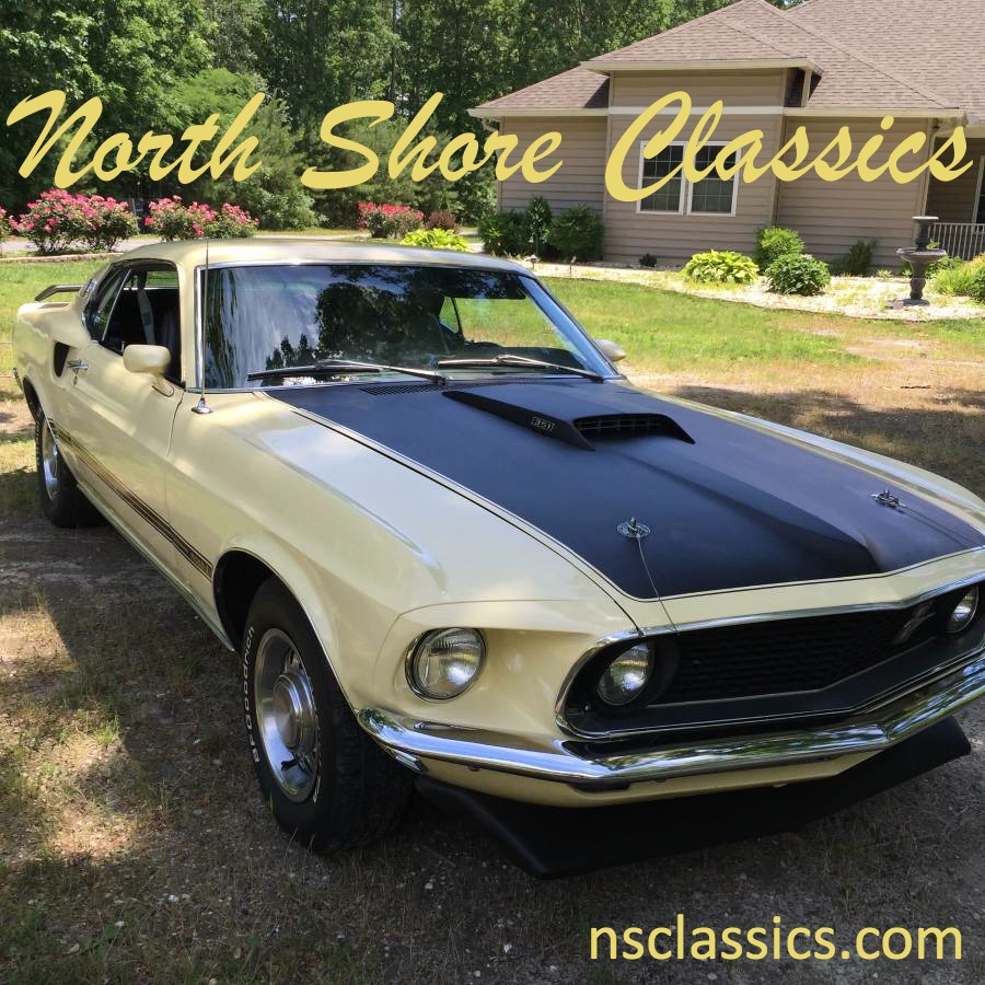 1969 ford mustang real mach 1 63 c code new low price stock 4869dejm for sale near. Black Bedroom Furniture Sets. Home Design Ideas