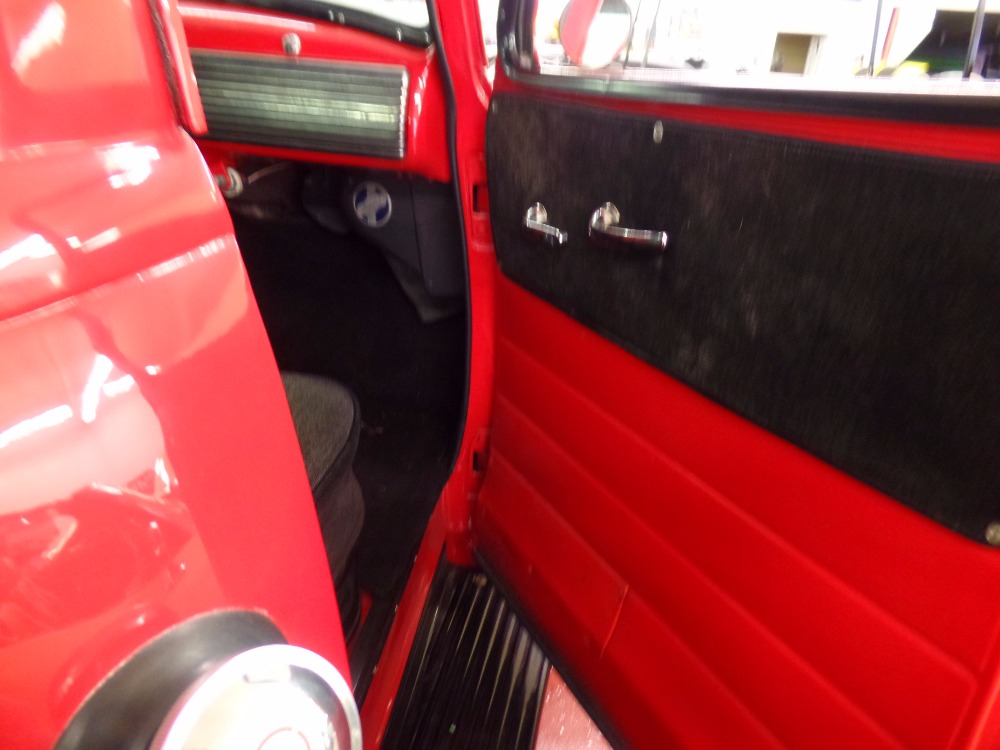 Used 1949 Chevrolet 3100 - GOLF CLUB SHOW TRUCK-NEW LOW PRICE- | Mundelein, IL
