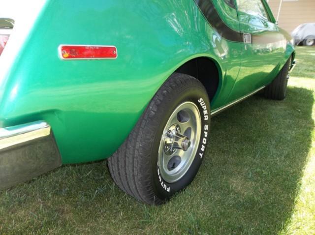 Used 1974 AMC Gremlin  | Mundelein, IL
