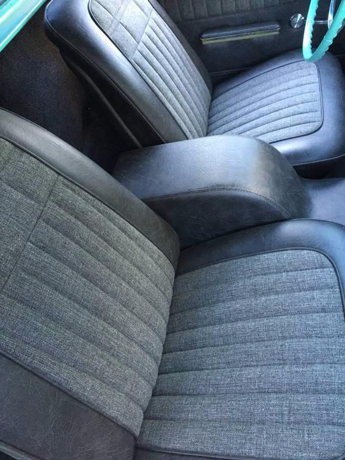 Used 1965 Chevrolet El Camino -Rust Free-FROM CALIFORNIA   Mundelein, IL
