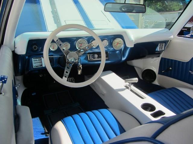 Used 1972 Chevrolet Chevelle Custom Paint | Mundelein, IL