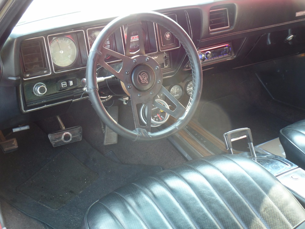Used 1972 Buick Skylark Gran Sport--GS STAGE 1 CLONE - NEW LOW PRICE-SEE VIDEO | Mundelein, IL
