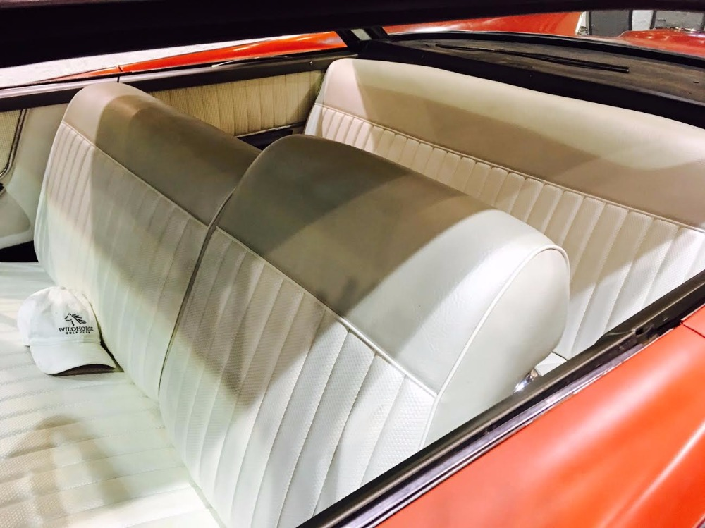 Used 1961 Chrysler Newport - YOUR NEXT CAR- | Mundelein, IL