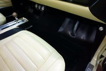 Used 1967 Oldsmobile 442 - CONCOURS 442 CONVERTIBLE- PRISTINE CONDITION- | Mundelein, IL