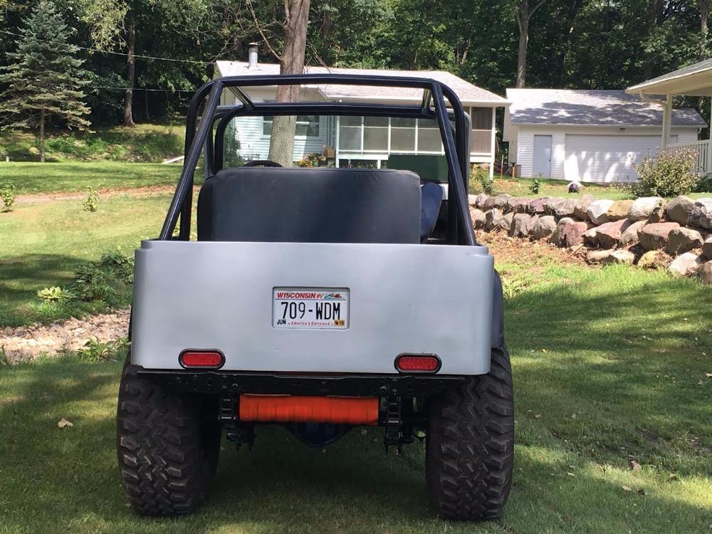 1975 Cj5 Doors & 1965 To 1986 CJ5 U0026 CJ6 Parts And Accessories Sc Used Jeeps Jeep Cj Wiring Diagram on jeep cj7 wiring-diagram, 1975 jeep cj5 parts, 1975 jeep cj5 dashboard,