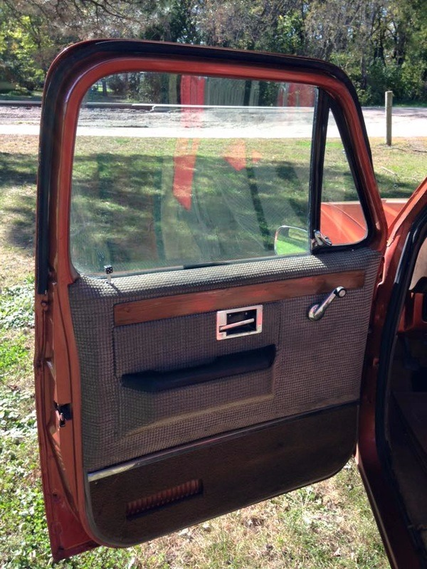 Used 1983 Chevrolet C10 -MODIFIED SHORT BED 5.3 L LS  MOTOR- | Mundelein, IL