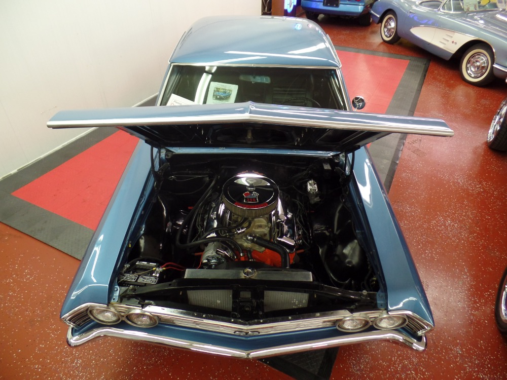 Used 1967 Chevrolet Chevelle -396-SUPERSPORT APPEARANCE- REAL SLICK-VERY FAST AND CLEAN | Mundelein, IL