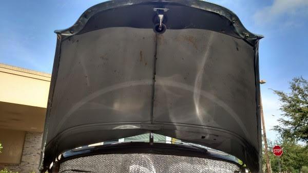 Used 1951 Chevrolet 3100 -RARE 5 WINDOW PICK-UP- | Mundelein, IL