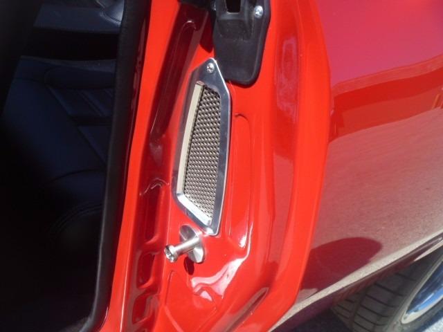 Used 1968 Chevrolet Camaro PRO- TOURING - GROUND RESTORATION | Mundelein, IL