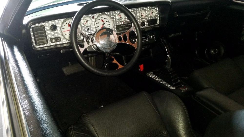 Used 1979 Pontiac Firebird TRANS AM - LS1- T-TOPS | Mundelein, IL