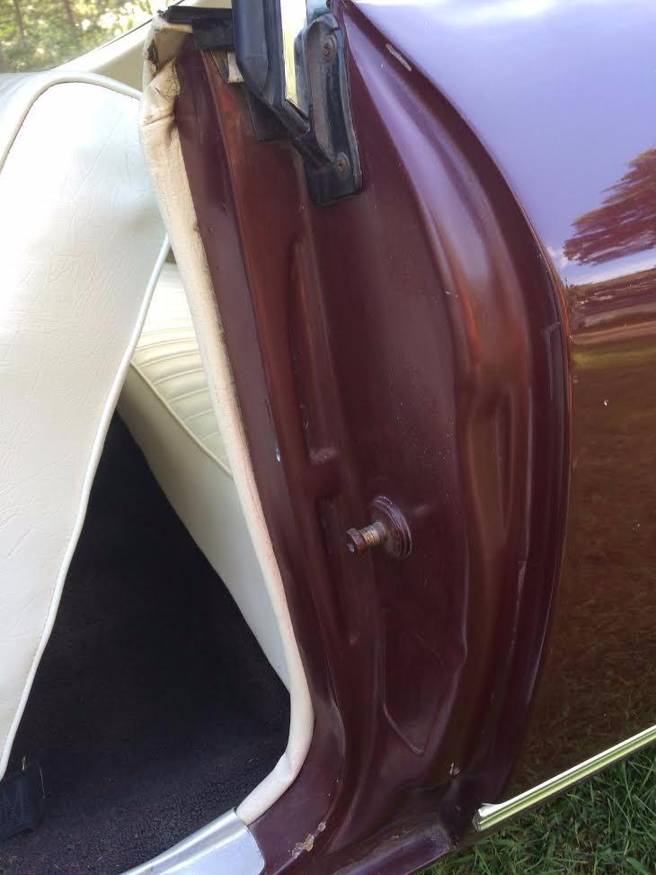 Used 1968 Chevrolet Chevelle -SUPER SPORT- 427 V-8- | Mundelein, IL