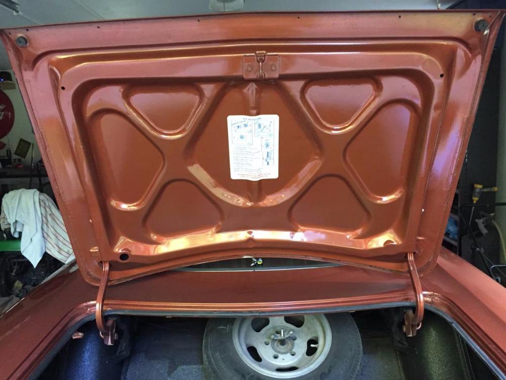 Used 1970 Dodge Coronet -SUPER BEE CLONE -440 SIX PACK ENGINE-   Mundelein, IL