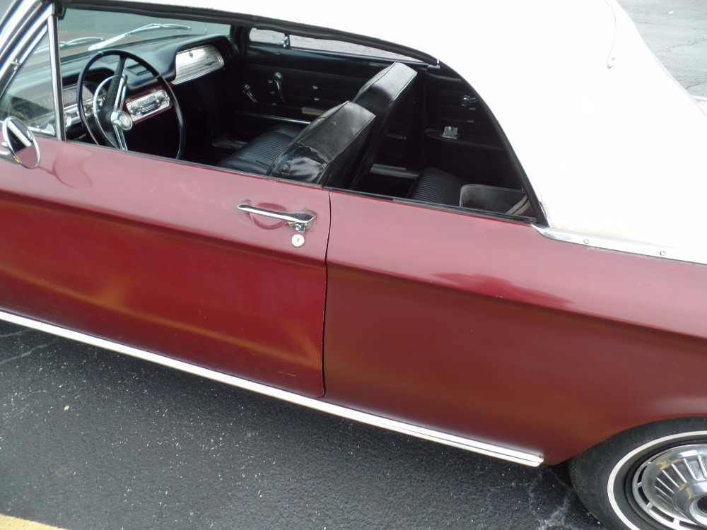 Used 1963 Chevrolet Corvair -CONVERTIBLE - DRIVERS WANTED -NEW LOW PRICE-- | Mundelein, IL