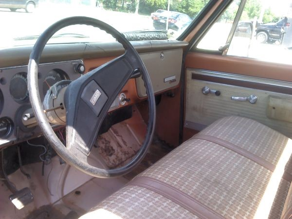 Used 1970 Chevrolet C10  | Mundelein, IL