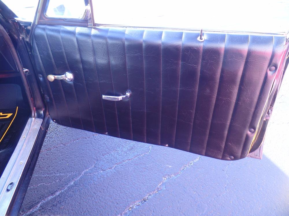 Used 1970 Chevrolet Nova SUPERCHARGED 355-BLACK ON BLACK BEAST!- SEE VIDEO   Mundelein, IL