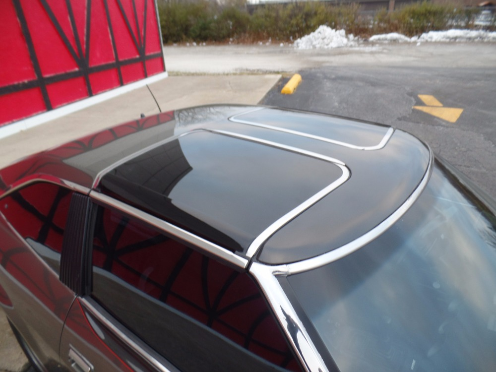 Used 1983 Datsun 280ZX -NEW PAINT FROM THE WEST COAST-T-TOPS-DRIVES EXCELLENT- SEE VIDEO | Mundelein, IL