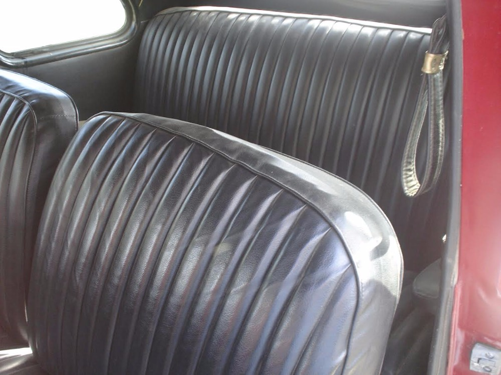 Used 1946 Mercury Hot Rod / Street Rod -ORIGINAL CALI COUPE- NUMBERS MATCHING- | Mundelein, IL