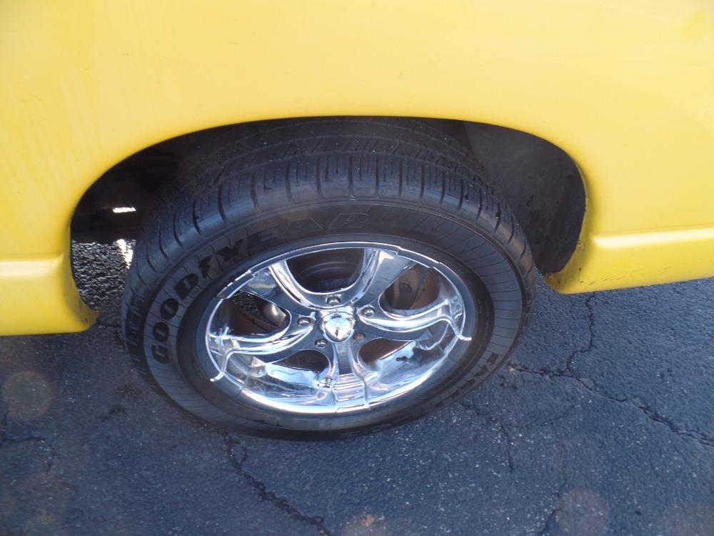 Used 2004 Dodge GTX HEMI GTX PICKUP TRUCK-RARE-RARE | Mundelein, IL