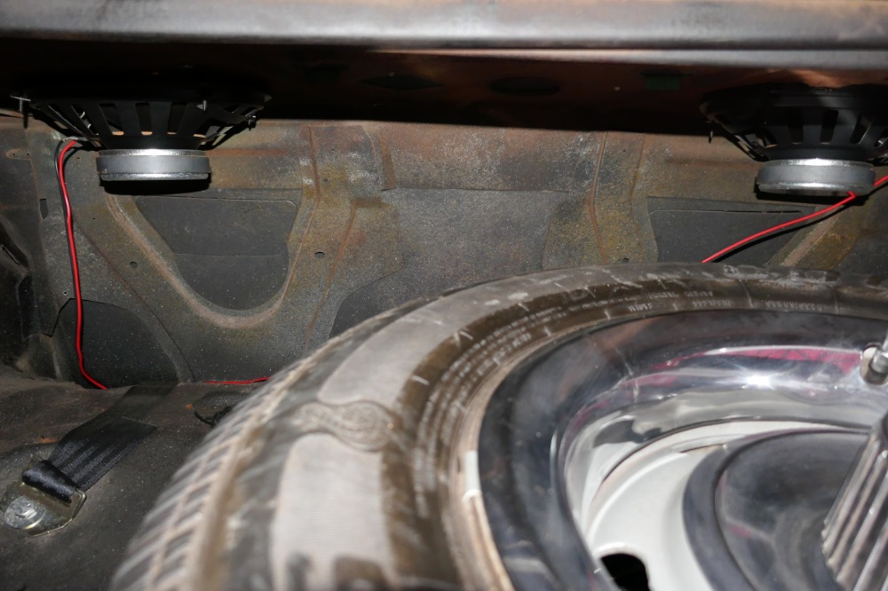 Used 1968 Chevrolet Camaro SS396-NICE SLICK RED PAINT-VERY CLEAN-BIG BLOCK-1ST GEN CAMARO-SEE VIDEO | Mundelein, IL