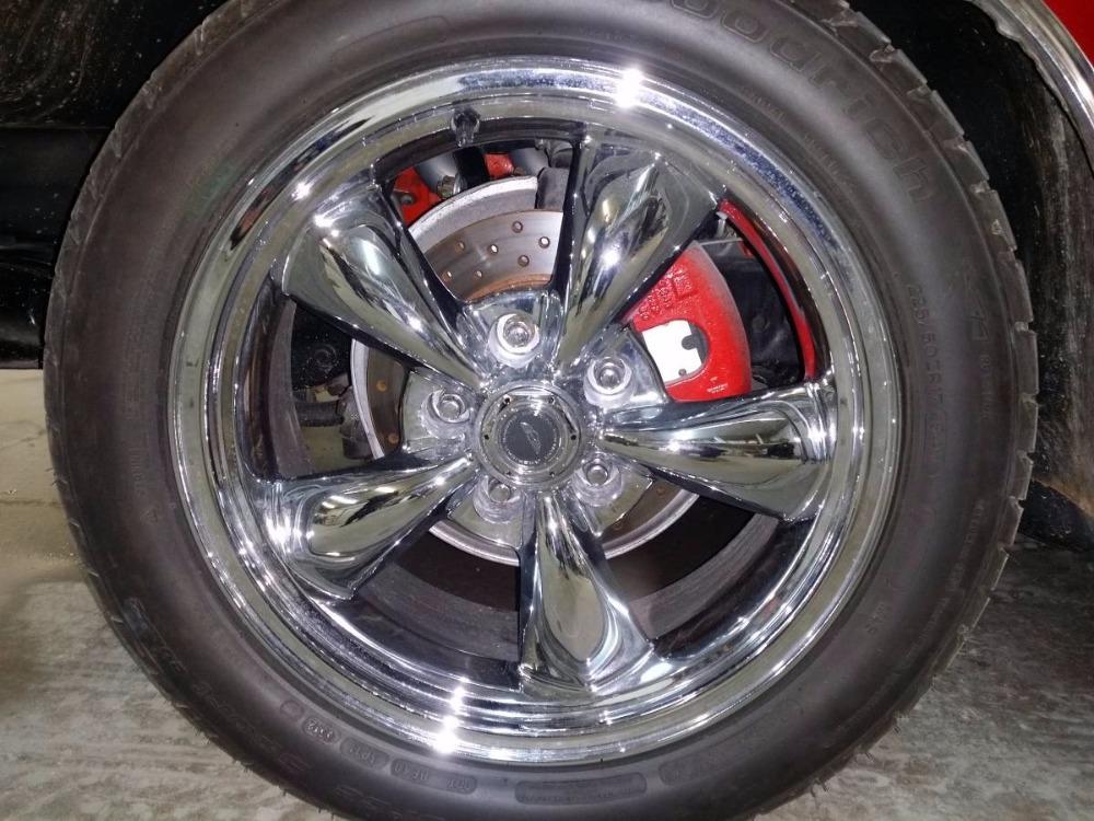 Used 1972 Chevrolet Chevelle SUPER SPORT - HOUSE OF KOLOR PAINT- 468 BIG BLOCK - | Mundelein, IL