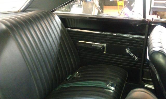 Used 1967 Dodge Coronet 500 | Mundelein, IL