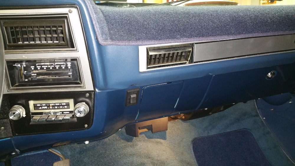 Used 1985 Chevrolet C10 - SILVERADO EDITION - 454 BB - PICKUP | Mundelein, IL