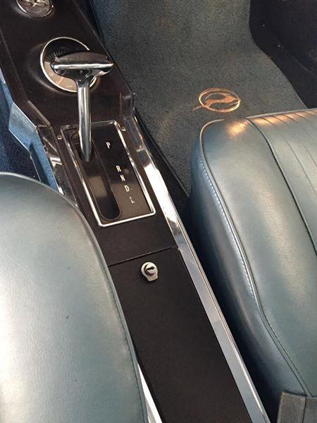 Used 1965 Chevrolet Impala - SUPER SPORT- 327 V8 WITH POWER GLIDE- | Mundelein, IL