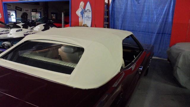 Used 1971 Buick Centurian RARE CAR-455-SEE VIDEO | Mundelein, IL