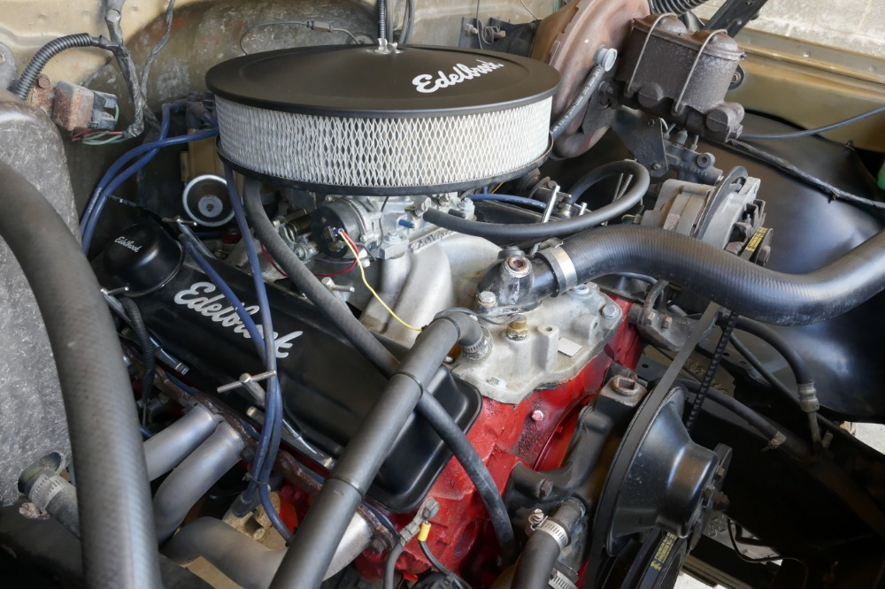 Used 1970 Chevrolet C10 -4X4 FRAME OFF TRUCK-RESTORED-MINT-SEE VIDEO- | Mundelein, IL