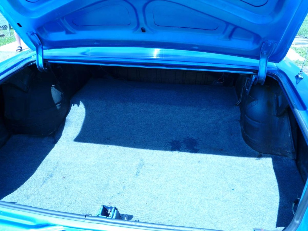 Used 1964 Chevrolet Chevelle -MALIBU SUPER SPORT- 2-DOOR HARDTOP- 350 SBC- MILD CAM- | Mundelein, IL