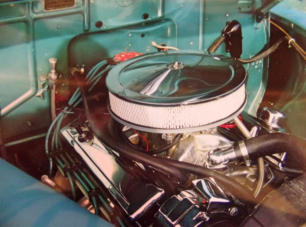 Used 1941 Ford Hot Rod / Street Rod -COUPE-DETAILED MOTOR- 350 V8 - | Mundelein, IL