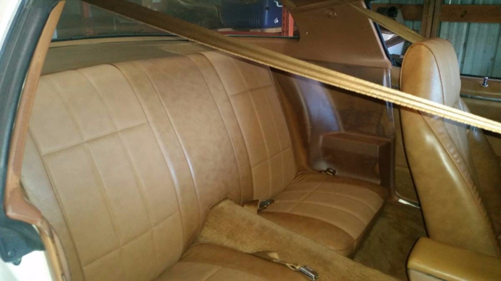 Used 1978 Chevrolet Camaro -LT- GREAT CAR - GREAT PRICE- | Mundelein, IL