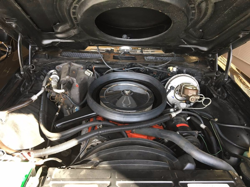 Used 1972 Chevrolet Chevelle -MALIBU- NEW 350 V8 ENIGNE- NEEDS NOTHING | Mundelein, IL