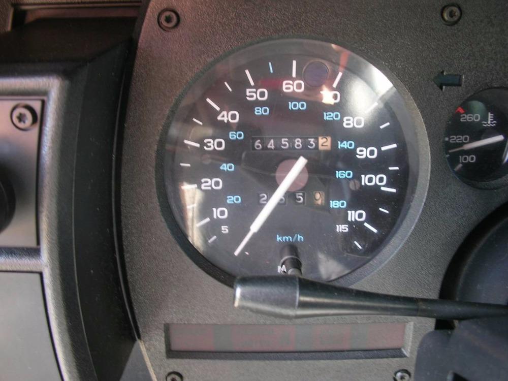 Camaro Ignition Wiring Diagram 1987 Camaro Cooling Fan Wiring Diagram