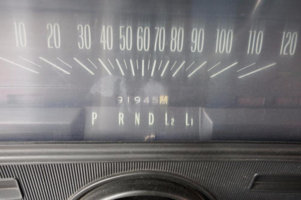 Used 1972 Chevrolet Nova -SS396 BIG BLOCK-AFFORDABLE MUSCLE CAR- | Mundelein, IL