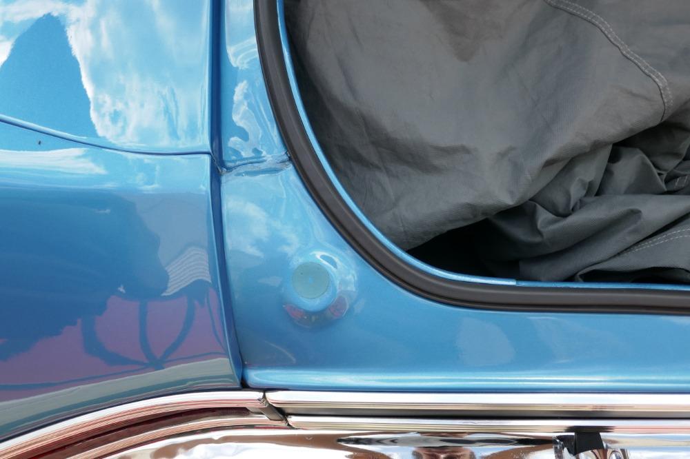 Used 1968 Chevrolet Chevelle -SS396-SUPER SPORT BIG BLOCK-FRAME OFF RESTORED-SEE VIDEO- | Mundelein, IL