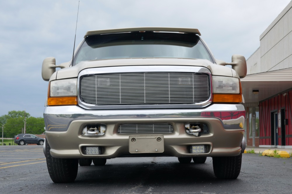 2001 ford f350 one owner lariat edition crew cab 7 3 diesel lowered price see video stock. Black Bedroom Furniture Sets. Home Design Ideas