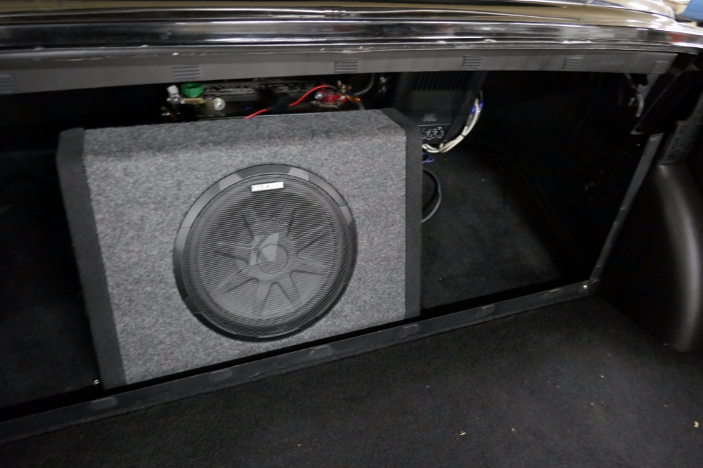 Used 1955 Chevrolet 210 -SEDAN-CUSTOM PAINT- TINTED WINDOWS- VINTAGE AIR- SEE VIDEO | Mundelein, IL
