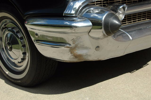Used 1957 Chevrolet Bel Air -DRIVER QUALITY CLASSIC- | Mundelein, IL