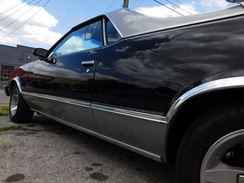 Used 1987 Chevrolet El Camino -CONQUISTA-53k ORIGINAL MILES- | Mundelein, IL