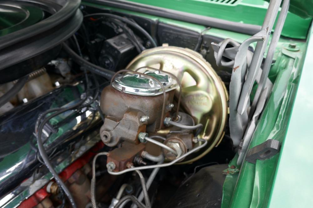 Used 1969 Chevrolet Camaro -COPO CLONE-RESTORED BIG BLOCK-SEE VIDEO | Mundelein, IL