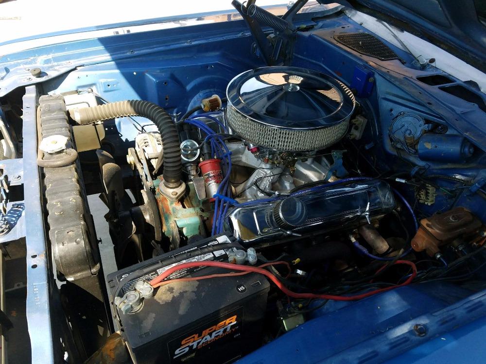 Used 1970 Dodge Challenger -FACTORY 'N' CODE 383 MAGNUM- 4-SPEED W/ FACTORY PISTOL GRIP | Mundelein, IL