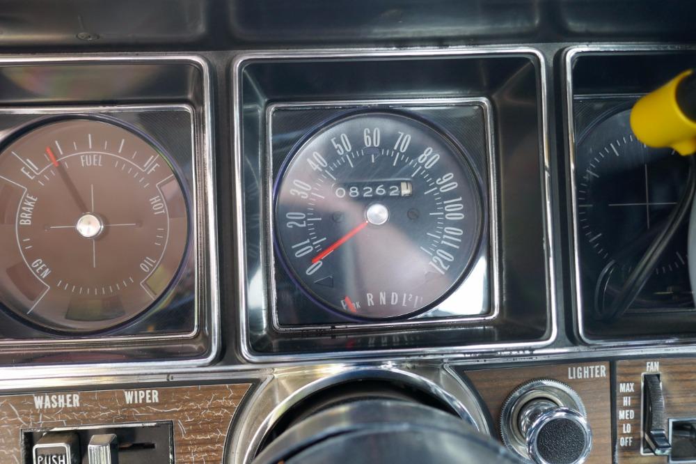 Used 1972 Buick Skylark -SLEEPER STYLE BIG BLOCK 455- SEE VIDEO | Mundelein, IL